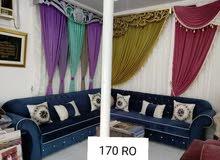 sofa for sale.6 mettar