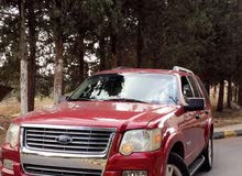 2006 Used Ford Explorer for sale