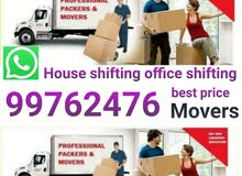 house shifting best price call me