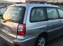 Kia joice for sale this is Jeep in good condition