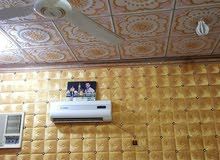 3 Bedrooms rooms Villa palace for rent in Basra