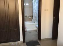 غرفة ماستر مفروشة للاجار لشخص أو شخصين السكن هادئ ونظيف في النهدة 2