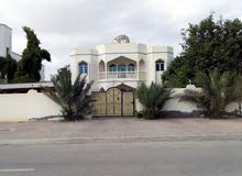 Best property you can find! villa house for sale in Al Hail South neighborhood