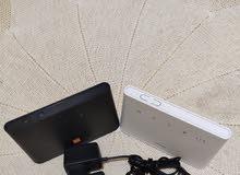 routeur WiFi 4G LTE plus