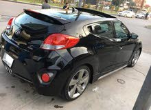 Available for sale! 40,000 - 49,999 km mileage Hyundai Veloster 2015