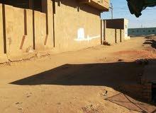 منزل لودبيرنق في الحاج يوسف حي المنصورة غرب لفة 2 مرحبا قريب من الشارع العام مبن
