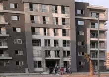شقة 140 م للايجار، دار مصر ، التجمع الخامس