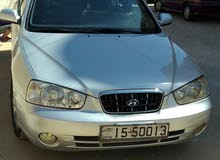 For sale a Used Hyundai  2002