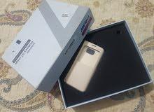 Used Samsung  for sale in Zarqa