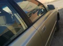 Used Hyundai Verna in Zarqa
