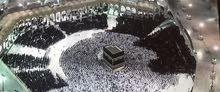 متخصص لغة عربية وتجويد القرآن
