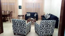 Best price 200 sqm apartment for rent in AmmanUm Uthaiena