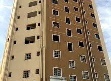 All Muscat neighborhood Muscat city - 97 sqm apartment for sale