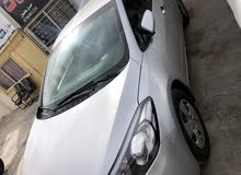Automatic Kia 2014 for rent - Amman