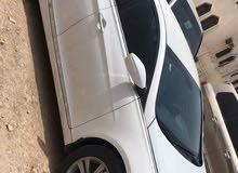 Used condition Hyundai Sonata 2011 with 1 - 9,999 km mileage