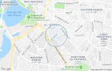 البركه شارع سيدي عبدالجليل