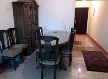 for rent apartment 3 Rooms - Nasr City