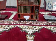 مكتبة الانصار ماء زمزم كتيبات ادعية