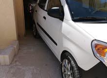 Automatic Kia 2009 for sale - Used - Amman city