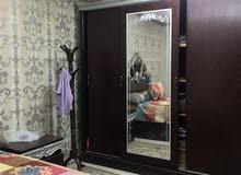 شقة للإيجار مفروش بين فيصل والهرم