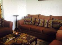 apartment in Amman 3rd Circle for rent