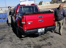 2010 Used Sport Truck Explorer with Automatic transmission is available for sale