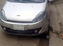 For sale Chery A113 car in Baghdad