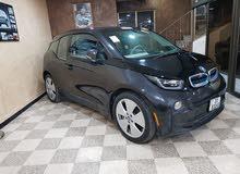 i3 BMW 2014 فحص كامل كلين كاش او اقساط