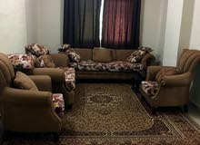 500 sqm  apartment for rent in Amman