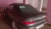 Best price! Opel Omega 1995 for sale
