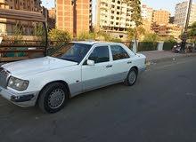 Mercedes Benz C 200 in Tanta