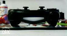PlayStation 4 new   بلايستيشن 4