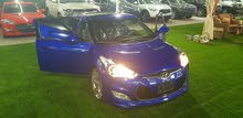 Used 2013 Veloster