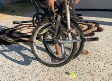 دراجه رجال اعمال
