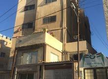 apartment for sale Ground Floor directly in Daheit Al Ameer Hasan