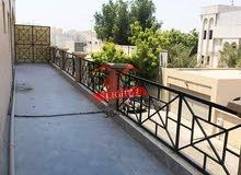 شقة للايجار في عراد * Flat for rent in Arad