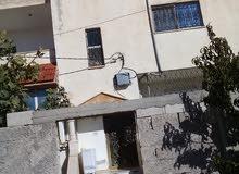 منزل أرضي مستقل ...ايدون ...0778079375