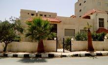 Villa in Amman Al Bayader for sale