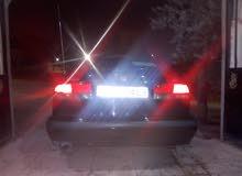 2002 Used Saab 93 for sale