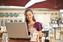 Thunderbolt لتصميم وبرمجة المواقع الالكترونية وتطبيقات الهواتف الذكية والفيديوهات الترويجية