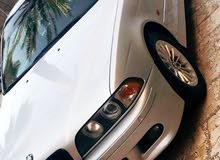 BMW 530 2001 For sale -  color