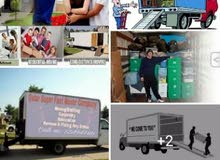 Home, villa, office Moving / shifting.We are expert to move all kinds house staf