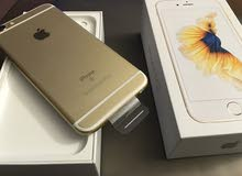 phone is very good no scratch only 4 month using