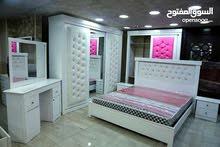 غرفه نوم 199دينار فقط لأول مرة في الأردن