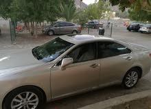 للبيع سيارة استخدام شخصي في قمة النظافة ولله الحمد