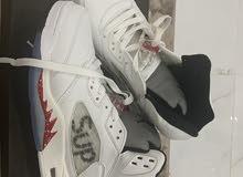 احذية جديد يوجدجميع القياسات