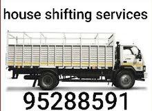 #Professiona#l shifting services#