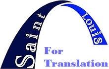 مكتب ترجمة معتمدة - ترجمة قانونية في عمان الاردن