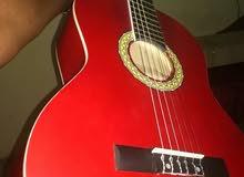 جيتار فيتنس كلاسيك جديد