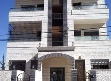 New Apartment of 115 sqm for sale Al Hashmi Al Shamali